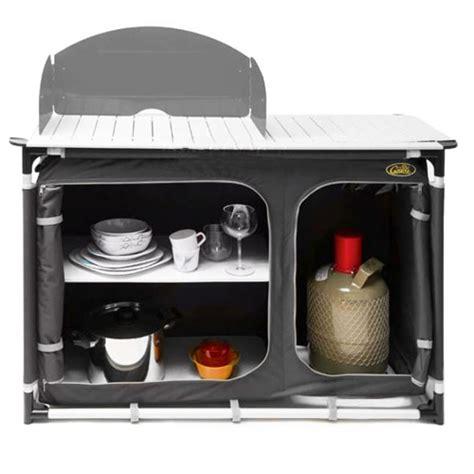 meuble cuisine avec evier cing