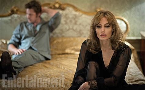 by the sea movie trailer myideasbedroomcom by the sea angelina jolie movie trailer release date