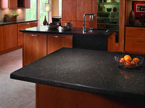 recycled kitchen countertops miscellaneous recycled paper countertops sustainable
