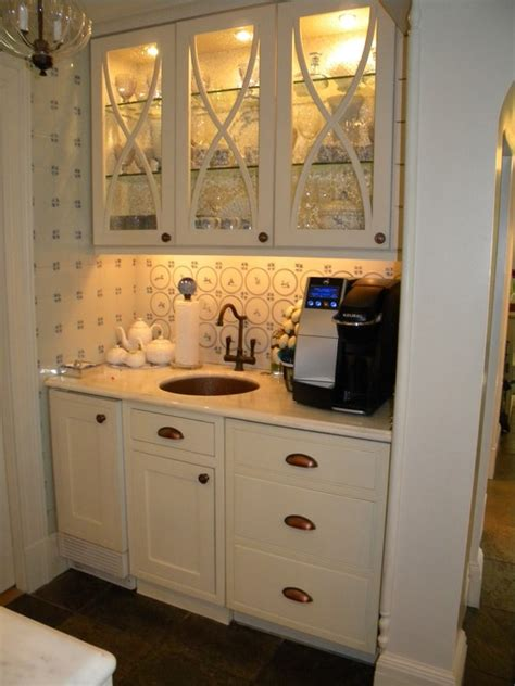 kitchen coffee bar ideas 149 best images about coffee and tea bar station on