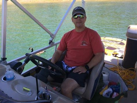 bass lake boat rentals millers landing patio boat rental for the day picture of miller s