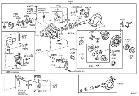service manuals schematics 1988 mitsubishi excel parental controls service manual 1994 hyundai excel manual transmission hub replacement diagram 1994 hyundai