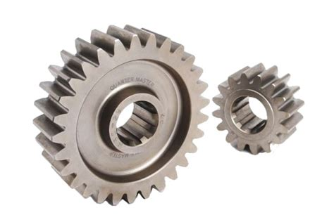 design and manufacturing of gears design develop and manufacture gears on a wide variety