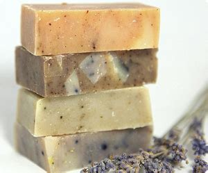 Handmade Soap Manufacturers In India - handmade soap herbal handmade soaps manufacturer