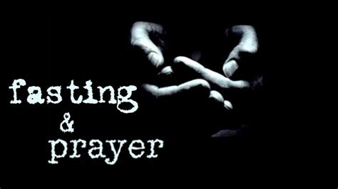 new year fasting and prayer national new year 21 days fasting and prayers the