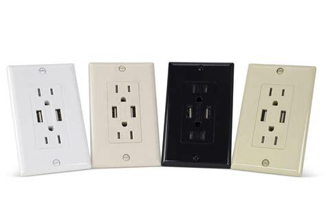 wall socket wiring wiring diagram