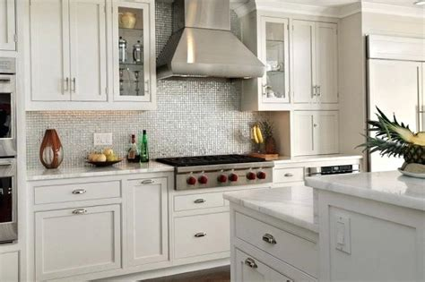elegant kitchen backsplash ideas elegant kitchen backsplash ideas small tiles for kitchen
