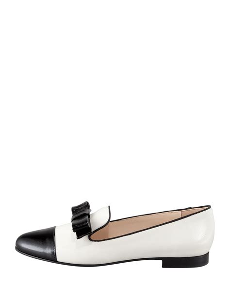 black and white womens loafers black and white womens loafers 28 images marni s