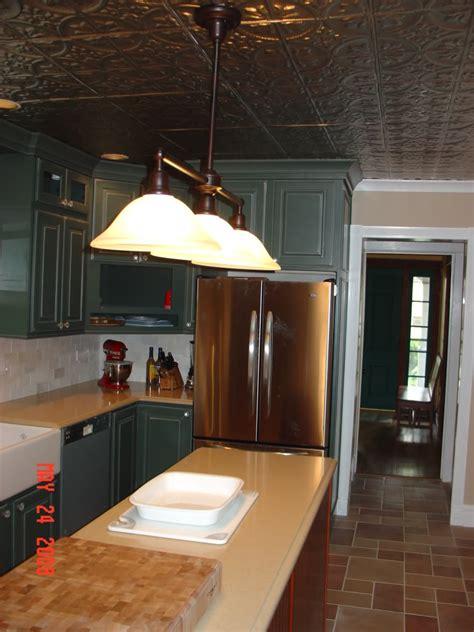 Victorian Kitchen Design Ideas fantastic victorian kitchen designs for your home