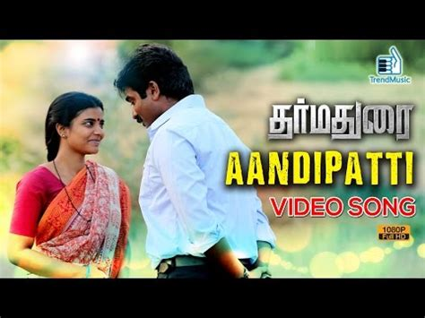 download mp3 five minutes terdar di hatimu download dharmadurai aandipatti song vijay sethupathi