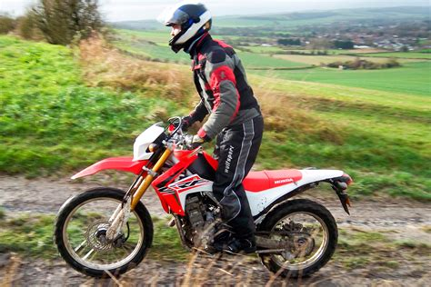 off road riding introductory off road motorcycle riding