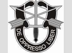 De Oppresso Liber tattoo - Google Search | Pinny outfit ... Green Beret Skull