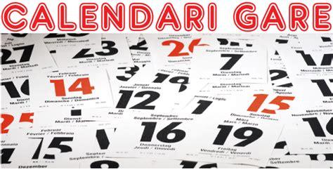 I Calendario Gae Calendario Gare Cani Da Tartufo 2016 Www Andareatartufi