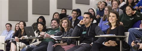 Endicott Mba Tuition by Apply To An Accelerated Degree Program The Graduate