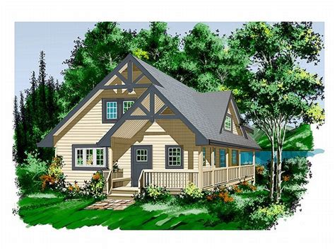 mountain view house plans 14 beautiful mountain house plans with a view building