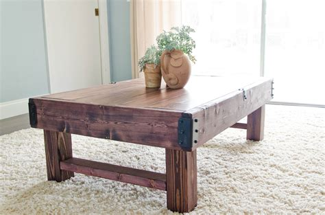 rustic trades farmhouse tables farmhouse rustic coffee table farmhouse coffee table rustic industrial