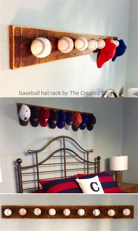 best 25 boys baseball bedroom ideas on