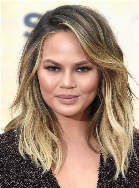 Hairstyles For Large Faces hair styles for large faces hairstylegalleries