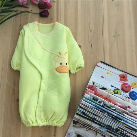baby clothes clearance buy wholesale newborn baby clothes clearance from