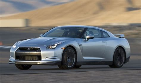 old car owners manuals 2009 nissan gt r parking system 2009 nissan gt r owners manual nissan owners manual