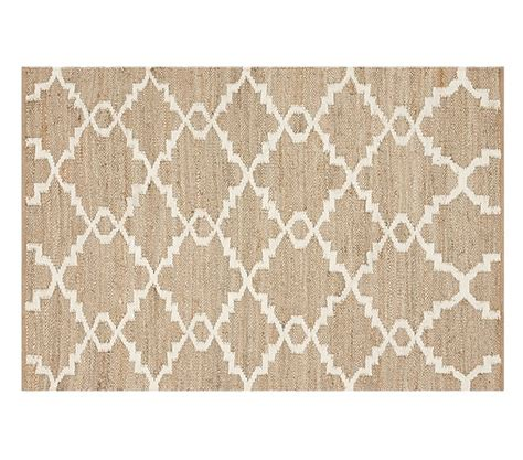 Leopard Rugs Pottery Barn by Pottery Barn Rugs Smell Pottery Barn Wool Rugs Smell