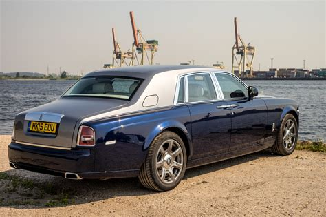 roll royce 2015 file rolls royce phantom 2015 jpg wikimedia commons