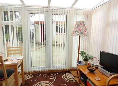 blinds in sliding glass doors sliding patio doors adding to your home garden