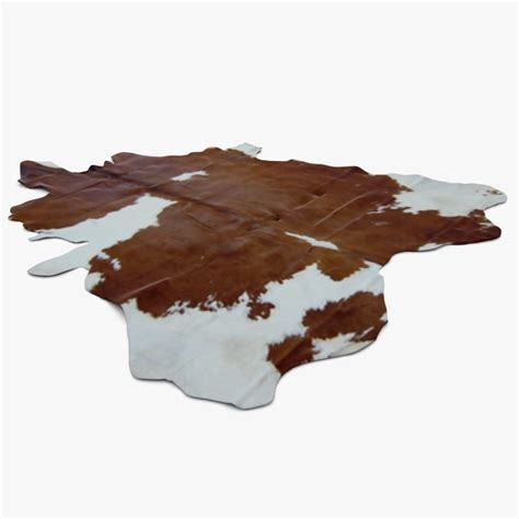 Where To Buy Cowhide Where To Buy Cow Carpet 28 Images Cow Hide Carpet Rug
