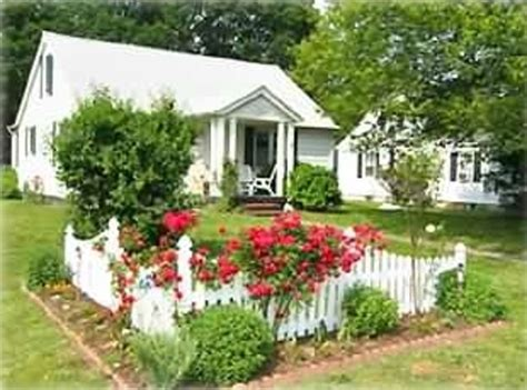 Chesapeake Bay Cottage by Cottage With Harbor And Chesapeake Bay View Vrbo