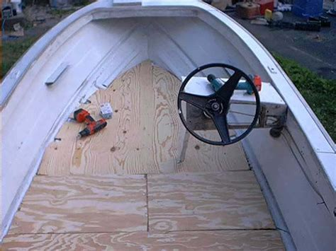 free boat stuff 22 best diy our boat project images on pinterest boat