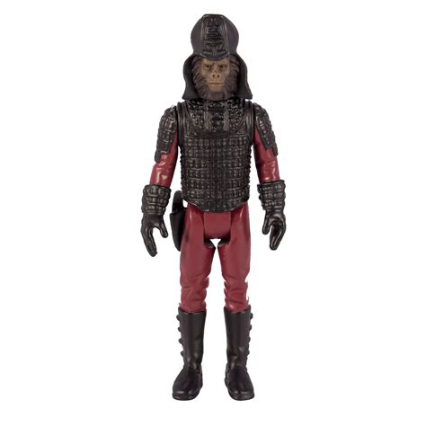 figure planet planet of the apes reaction figures available now the