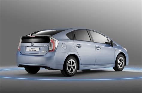 toyota family is a prius worth the money autos post