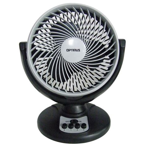 home depot oscillating fan lasko adjustable height 18 in oscillating pedestal fan