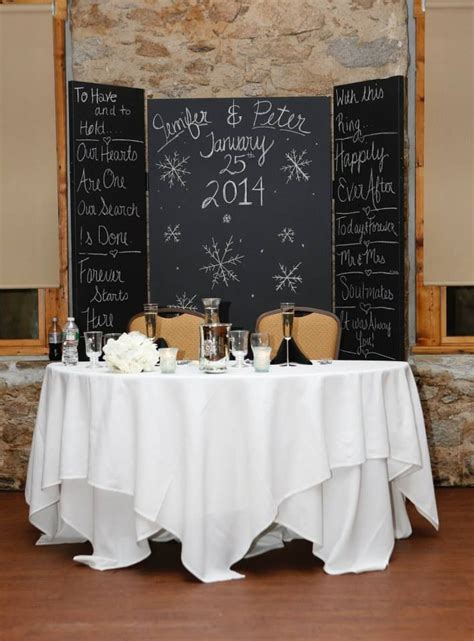 chalkboard paint backdrop 17 best images about chalkboard on photo booth