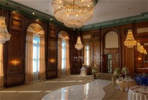 wedding venues in ogden utah wedding reception venues in ogden ut 196 wedding places
