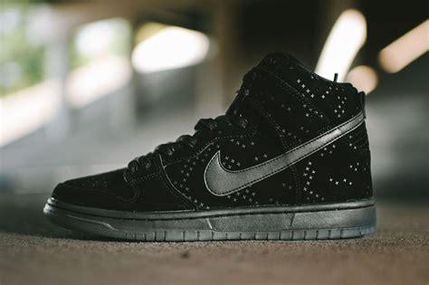Premium C1 Sb Pack nike sb dunk high flash pack sneaker bar detroit
