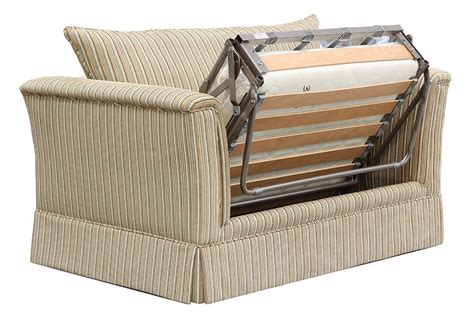 single sofa bed ireland single sofa bed ireland conceptstructuresllc com