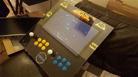ikea lack arcade table rgr roundup 108