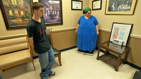 my 600 lb life takes viewers on joe s story on 37 best images about my 600 lb life on pinterest new
