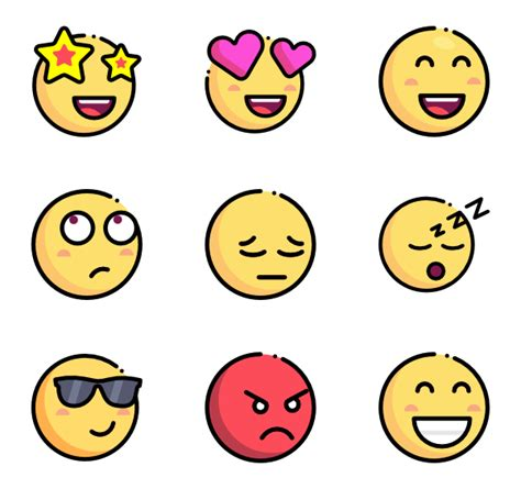 emoji png pack empty emoji pictures to pin on pinterest pinsdaddy