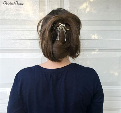 hairstyles for casual date 38 best images about fall modest fashion on pinterest