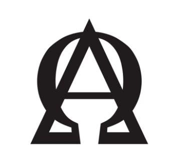 alpha  omega symbols ink pinterest omega symbols