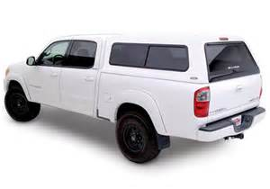 Tonneau Covers Jc Toyota Tundra Tonneau Covers Bed Covers Jcwhitney Autos