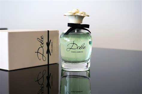 Dolce Gabbana Dolce dolce by dolce gabbana the look book