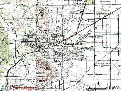 zip code map vacaville ca vacaville ca map uptowncritters