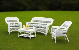 White Patio Furniture Clearance Furniture Designs Categories Weathered Wood Furniture Sanding Bare Wood Furniture After