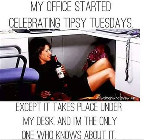 tipsy tuesday conservative baby boomers laugh