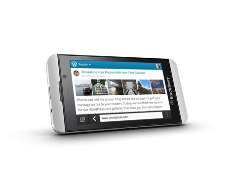 Hp Bb Z10 Di Malaysia all touch blackberry z10 launches in malaysia