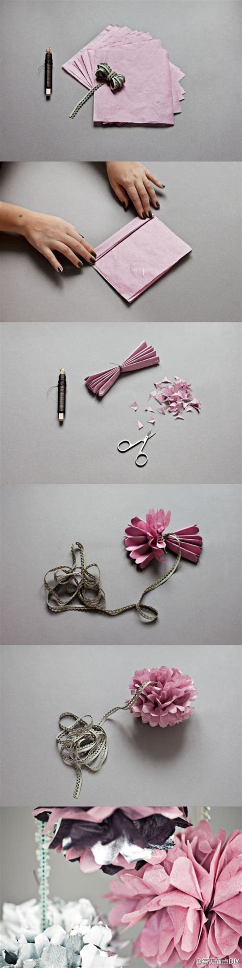 Handmade Tips - 10 diy crafts ideas for diy ideas tips