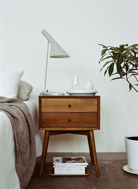 ideas for bedside tables best 25 bedside tables ideas on pinterest night stands
